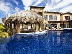World-Class Luxury in Puerto Los Cabos