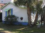 Tybee Island Beach House 1508-2nd Avenue