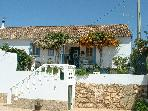 Quinta das Ruivas - Algarve, Lagos, Odiaxre