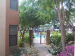 Resort Style 2 BR Condo - Borders North Scottsdale