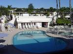 Weekly rental at Solana Beach Resort!  Just reduced!