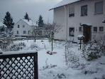 Vacation Apartment in Saarbrcken - 700 sqft, comfortable, fully furnished, very well equipped (# 3531) #3531