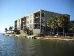 Harbor Club 207 - Waterfront Condo