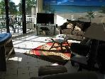 Wonderful 2BR comfortably sleeps 4 #216GF