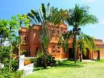 Casa Nova-Private Estate, 4 Acres-Pool, Ocean View