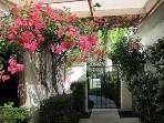 Rancho Las Palmas Country Club, Two Bedroom