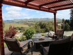Edna Valley Home amid Rolling Hills & Lush Vineyards - 3 Miles from Pismo Beach