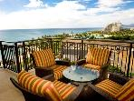 Ko Olina Beach Villa 10th Floor Great Ocean Views