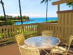 Kahana Sunset Two Bedroom Ocean View