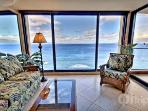 Mahana Resort - Direct Beachfront One Bedroom
