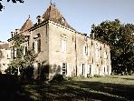 Chateau Perigord holiday vacation large villa chateau rental france, dordogne, near vezere valley, holiday vacation large villa chateau t