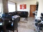 3 Bedroom Portofino Condo - Pedregal - Great Value