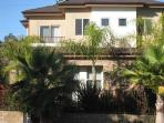 Modern Townhouse 1 block from Windansea Beach
