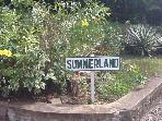 Summerland on Roundhill, Montego Bay