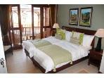 Tropical Island Suites Luxury Apartment Seychelles
