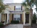 3 Bed 3 Bath Townhouse - Windsor Hills Resort