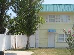 Beautiful South End Tybee Condo!!