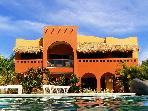Your dream vacation condo, Villas Las Ventanas