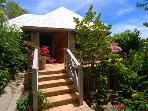 Plenty Wind House - Bequia