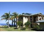 Mauna Kea * 3BR 2BA * Ocean View over 4th Fairway