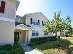 3 Bed Townhome - Onsite Clubhouse, (2527-TRA)