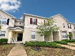 Trafalgar Village 4 Bed Townhome  (2629-TRA)
