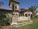 4 BED 3 BATH LUXURY ORLANDO CONDO IN RESORT COMMUNITY - 2 MASTERS