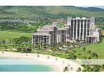 Ko Olina Beach Villas 7* 3BR/3BA Oceanview Villa