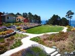 Luxury Ocean View Cottages Mendocino, CA