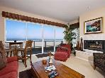 1305 O - Silverstrand Beach Retreat
