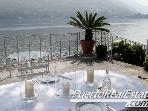 Villa Prini-Best Lake Como Location w Private Dock