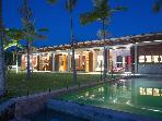 The Reef House - The Art of Tropical Living