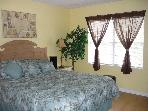 MYRTLE BEACH STUDIO GOLF COURT 6 MILE TO BEACH, SEE DEAL FOR GOLFERS,FREE WIFI