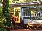 Scott&#39;s Guest House a Pet-Friendly Private Getaway