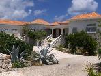 7 Palms Villa  - Anguilla - Caribbean