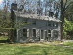 Catskills Renovated Farmhouse-Woodstock/Saugerties