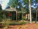 Two Bedroom West Wilson Village Palmetto Bluff