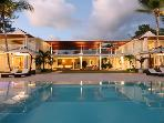 Casa De Campo Villa-sixty-eight