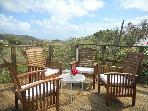 Fat Chance - private vacation cottage Virgin Gorda