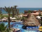 Bella Sirena 304D - Beautiful Resort