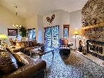 abode at Lakeside in Deer Valley