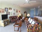 Fabulous Condo with 1 BR/1 BA in Wailuku (Milowai  #107)