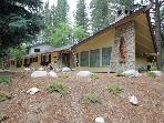 #33 Bearland Beauty Cabin in Big Bear