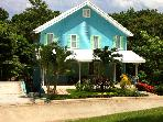 Caribbean Dream Home,Lawson Rock,Sandy Bay, Roatan
