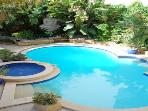 Authentic  Villa in Malta + Swimming pool  (R507)