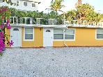 Siesta Key Beach Studio Vacation Rental