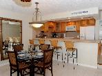 2BR condo with beautiful ocean views #11