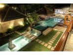 Villa Prasada Canggu Bali - Luxury for 11 guests
