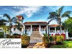 Rincon Ocean Villa -- PLEASE SEE SPECIALS BELOW!