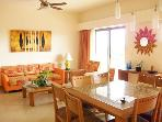 Suite Playa Mamitas (3 bedrooms)